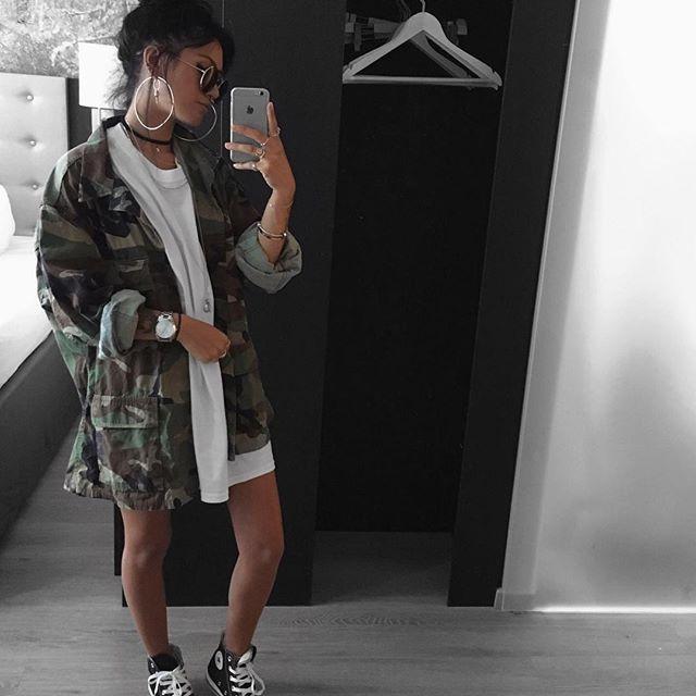 10+ Tantalizing Urban Fashion Streetwear Pants Ideas