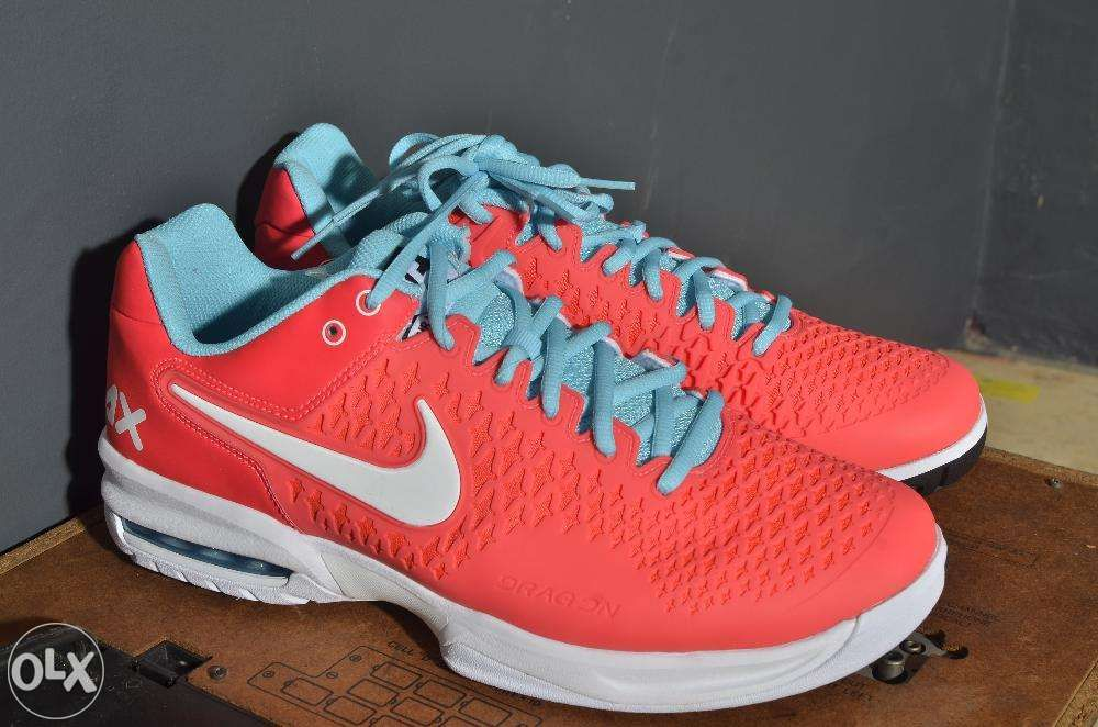 nike air max sale outlet philippines newspapers