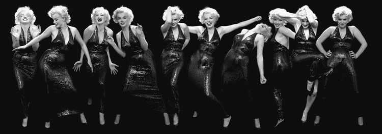 Marilyn+Monroe,+actress,+New+York,+May+6,+1957.CC2.jpg (750×264)