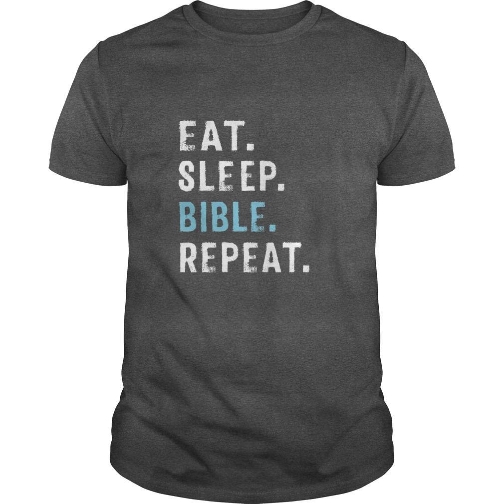 Christian T Shirts Designs Ideas