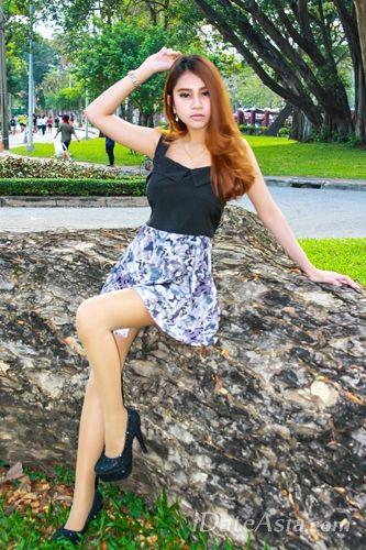 bangkok online dating