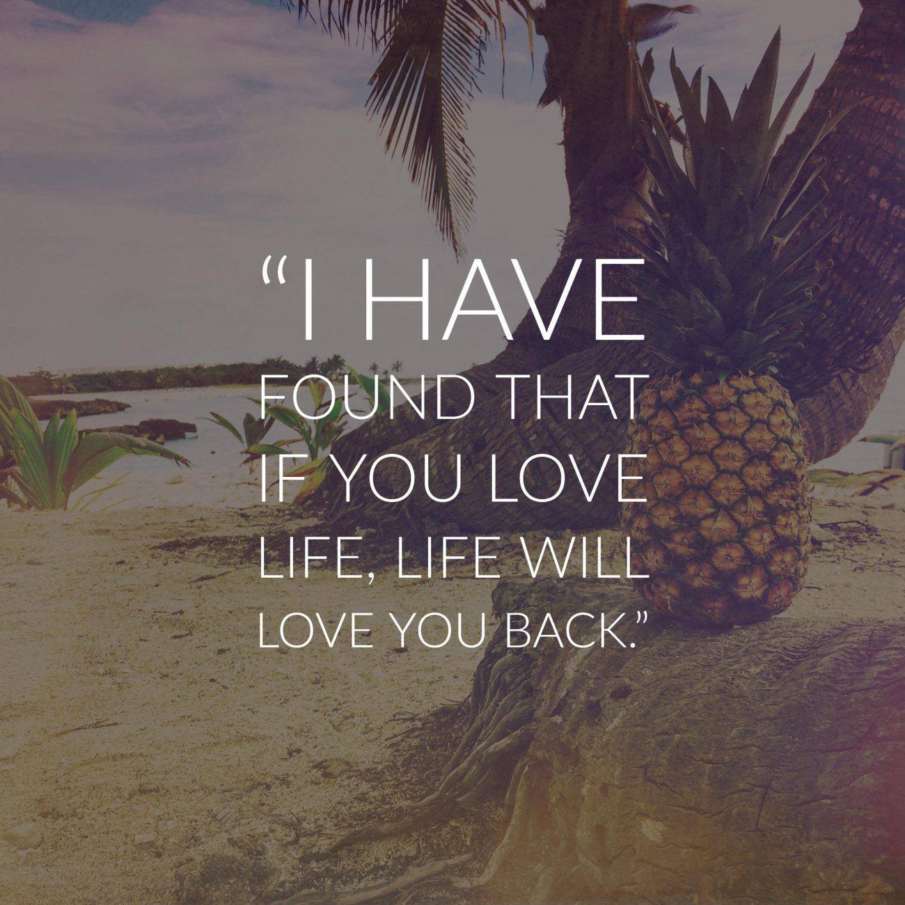 40 Inspirational Quotes About Life And Love
