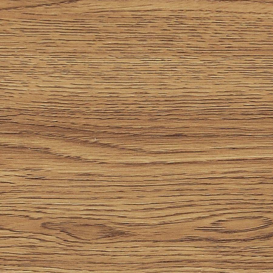 Cryntel 36in x 6in Heritage Natural Oak Vinyl Plank