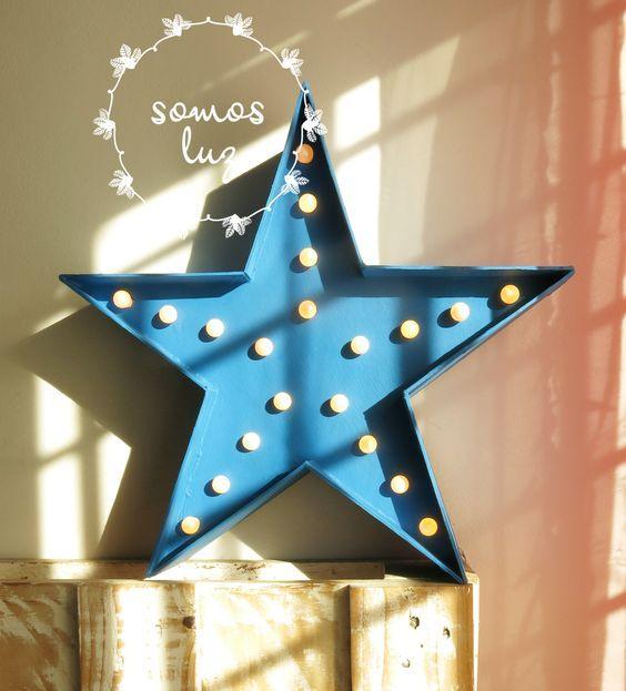 http://somosluz.mitiendanube.com/productos/estrellas-con-luz/