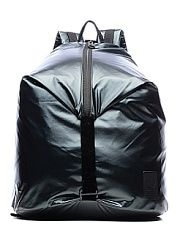 Рюкзак Prime Street Backpack Swan Puma . Рюкзак Prime Street Backpack Swan  Puma промокоды купоны акции