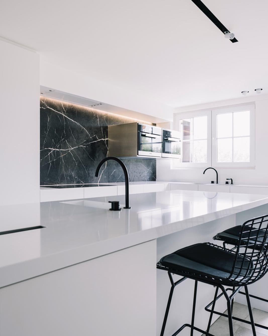 Home-office-innenarchitektur inspiration int arch pieter schoolaert på instagram ucproject hwkalken