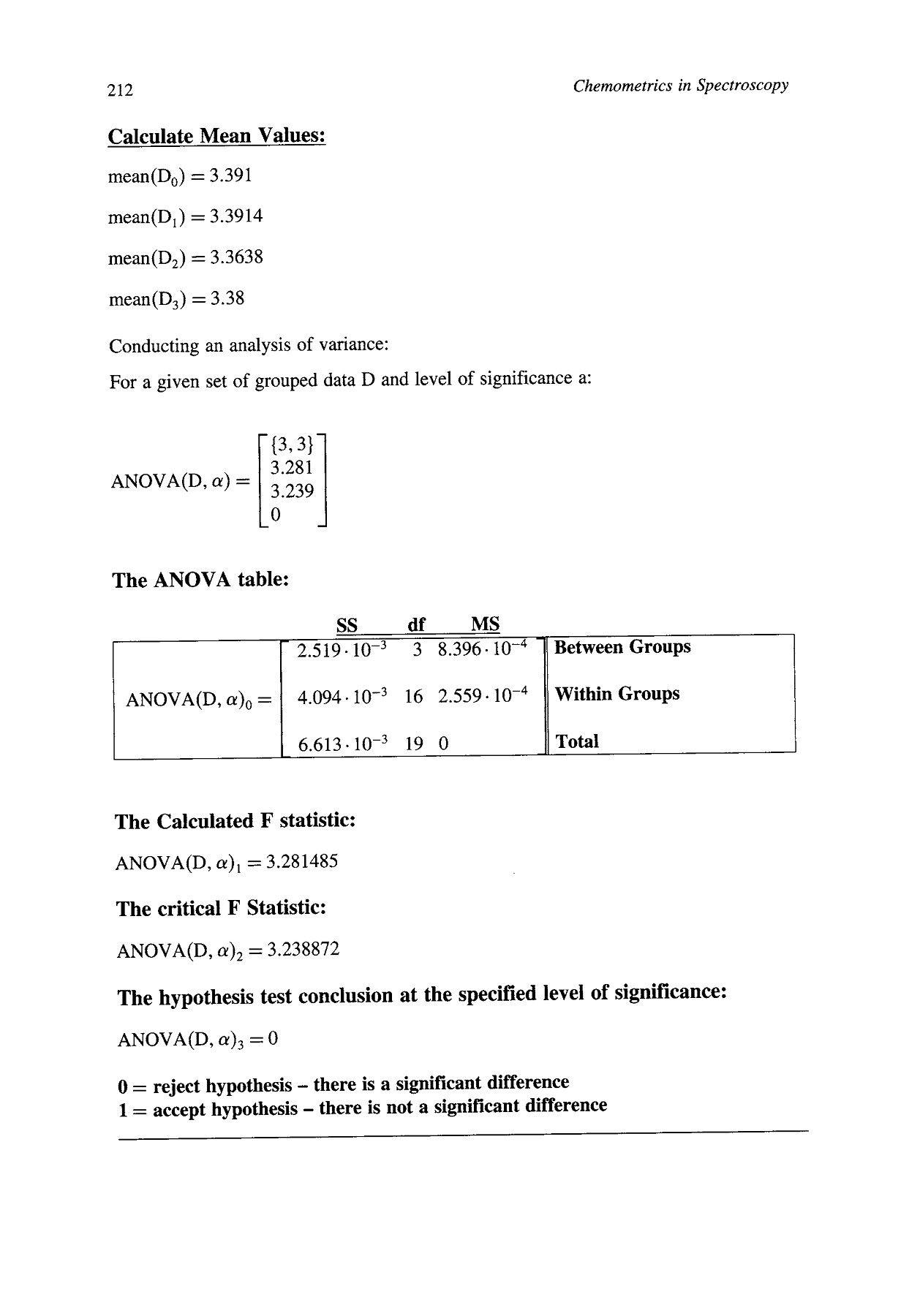 10 Worksheets Adding Fractions 2 2 Pretty Worksheets