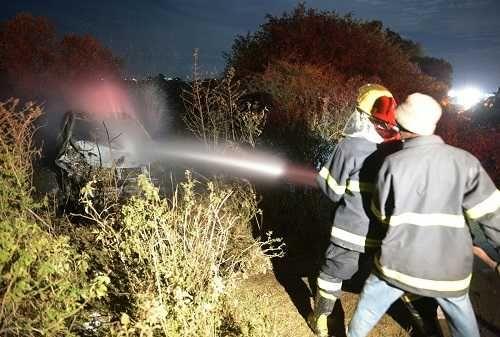 Más de 30 muertos tras accidente y explosión de camión cisterna en Kenia