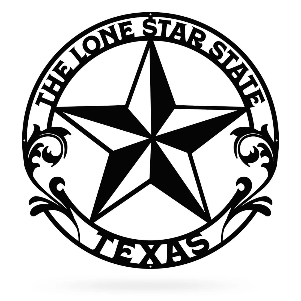 The Lone Star State Texas In 2021 Lone Star Lone Star State Lone Star Flag