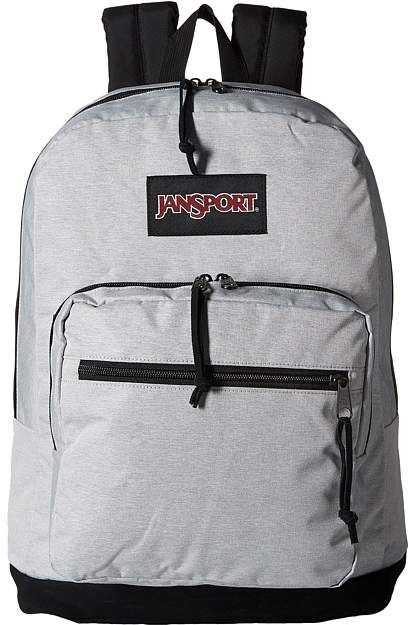 JanSport Right Pack Digital Edition Backpack Bags  d7eec23d0d89d
