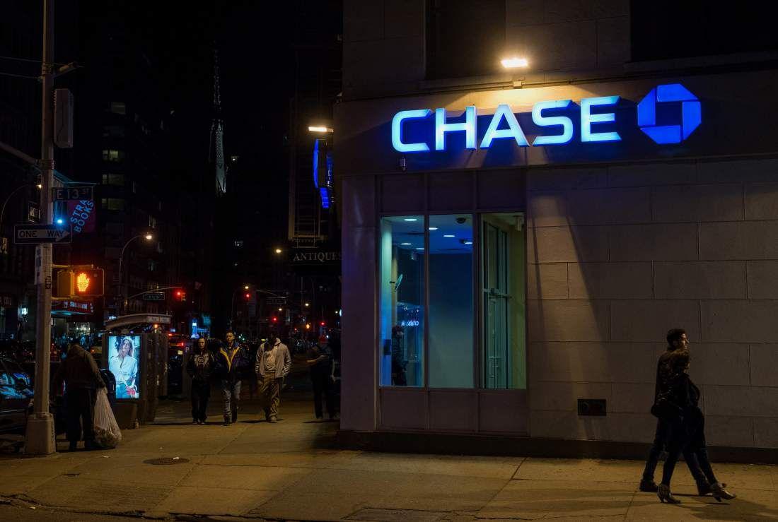 Personal Loans Nextadvisor With Time Jpmorgan Chase Chase Bank Chase