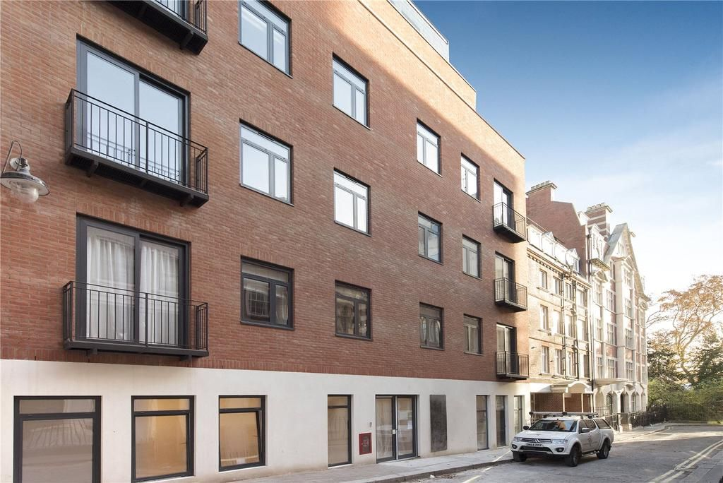 https://www.realestatexchange.co.uk/properties/comprare-casa-a-londra-the-york-covent-garden-londra-wc2n/?lang=it