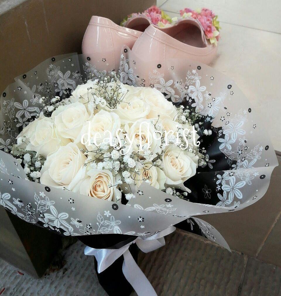 Mawar Mawar Merah Mawar Putih Mawar Biru Mawar Pink Bunga Mawar Buket Mawar Hand Buket Mawar Mawar Mawar Merah Mawar Putih Seni Bunga