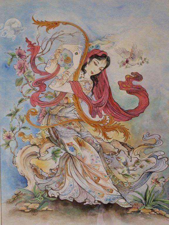 Hanuman Jayanti 2020: IL MONDO DI ORSOSOGNANTE Wishes Images, Photos, Pictures & Wallpapers