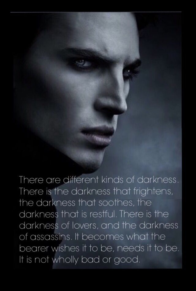 Rhysand In A Court Of Mist And Fury I Absolutley Love This Quote