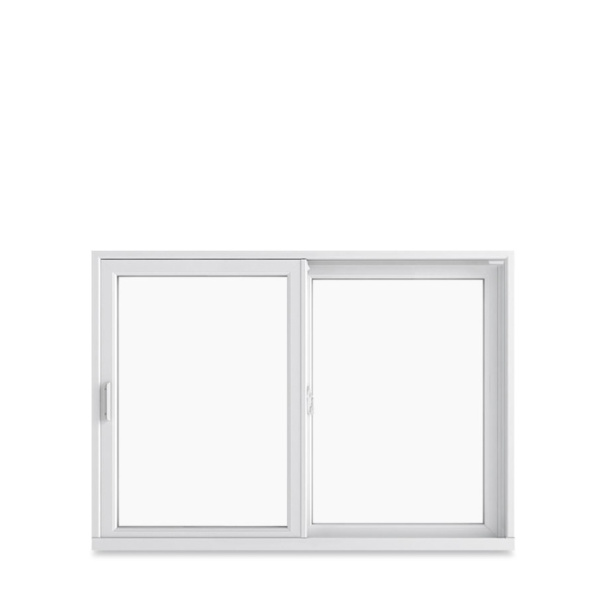 Window Replacement View All Replacement Window Types Infinity From Marvin In 2020