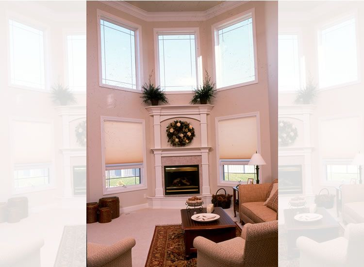 Attractive Showcase Living Room Ensign - Living Room Designs ...