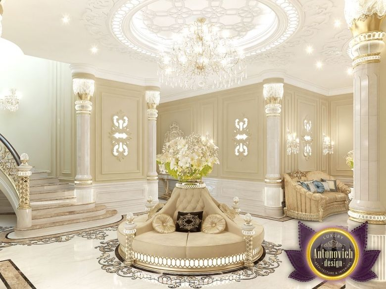 Interior Design Gallery | Home Interiors | Pinterest | Entrance ...
