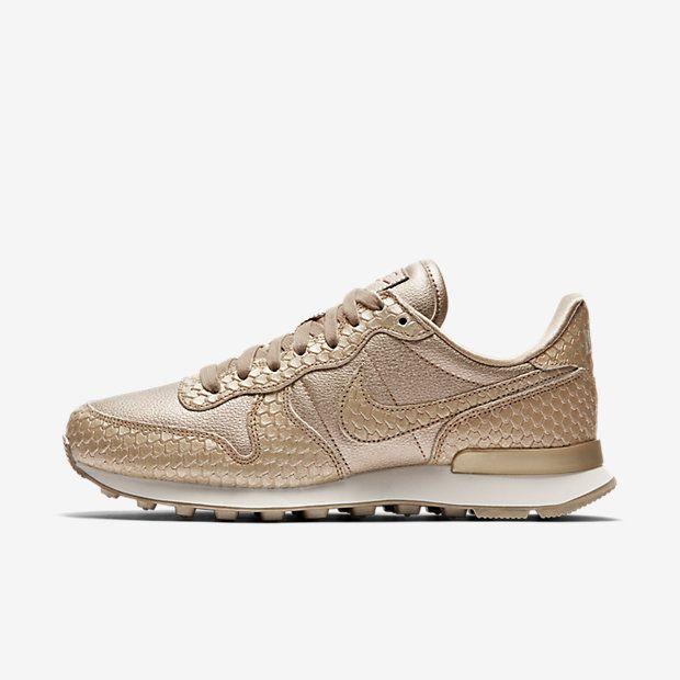 Calzado para mujer Shoes Nike Internationalist Premium Bags Shoes mujer 64e3c2