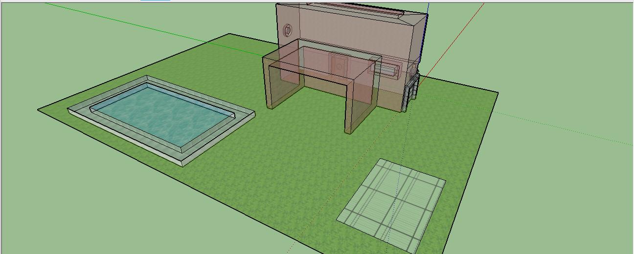 http://didireynaldo.blogspot.com.es/2014/05/en-esta-tarea-he-tenido-que-modelar-un.html  Modelando un edificio 3D a partir de una fotografía 2D.