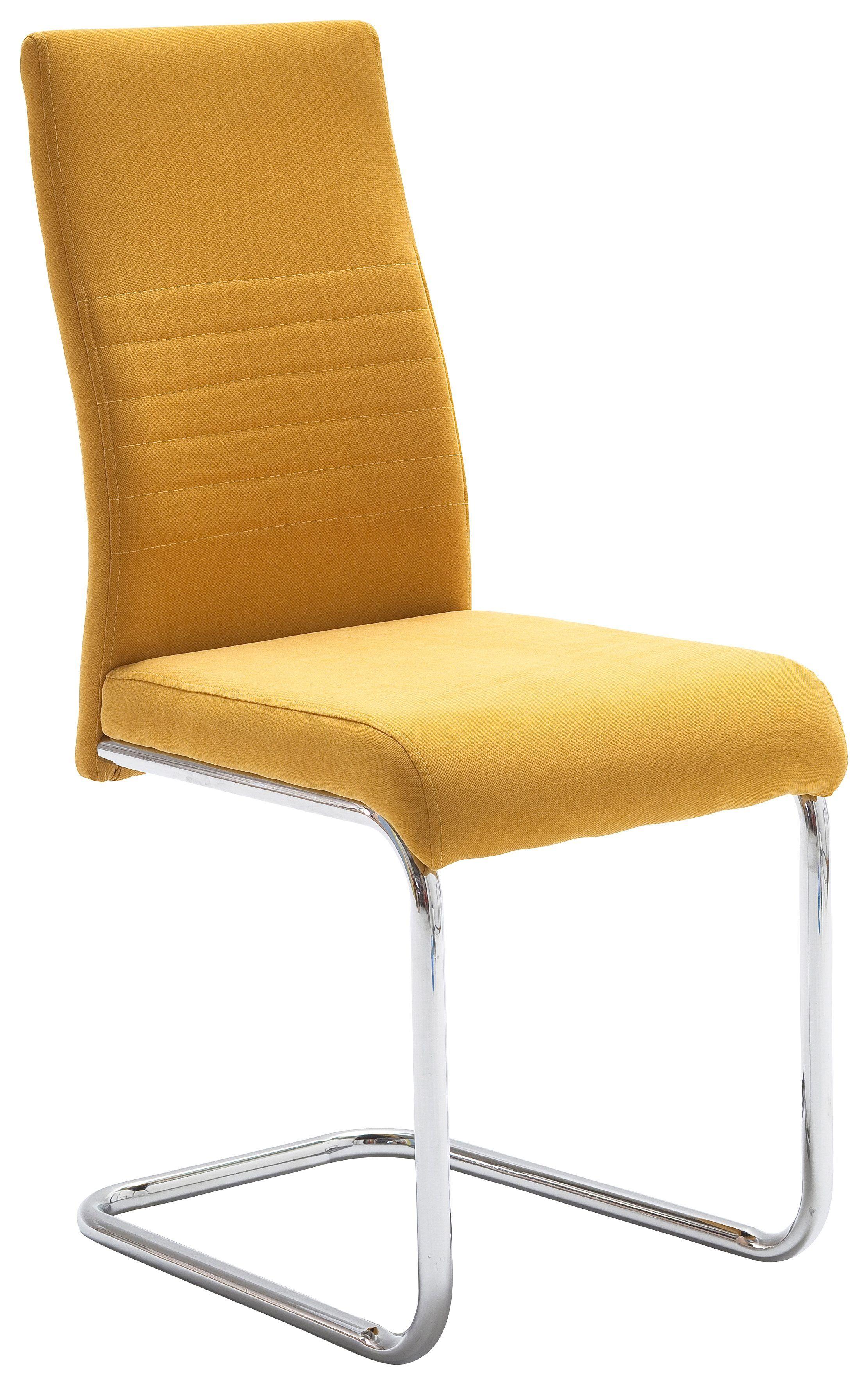 Qualität esszimmer sets stuhl gelb yourhome jetzt bestellen unter moebel