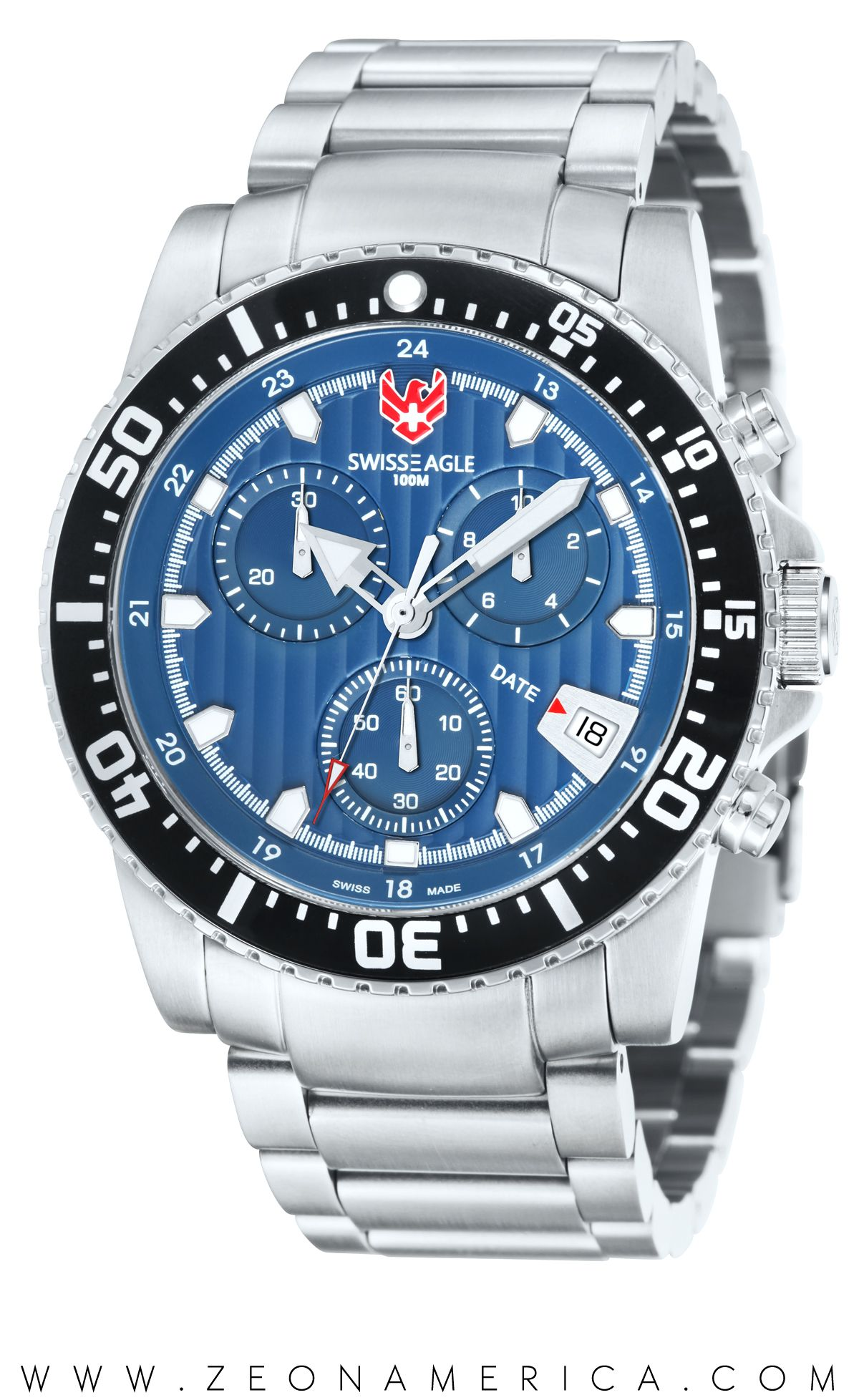 review the a and folks be you think variety your right of this img wrist i like should for if watch up swiss one details altitude would watches dial alley eagle good