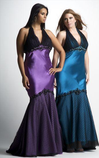 Plus Size Cocktail, Plus Size Cocktail Dress, Plus Size Cocktail Dresses, Black Plus Size Cocktail Dresses