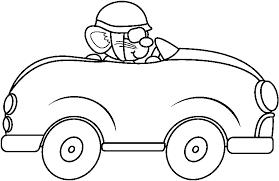 Racing Cars Clipart Black And White Recherche Google