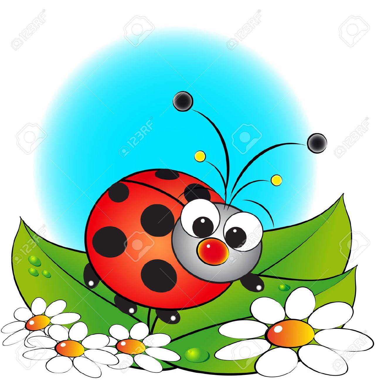 Pin Di Maria Luisa De Martin Su Scuola Ladybug Crafts For Kids E
