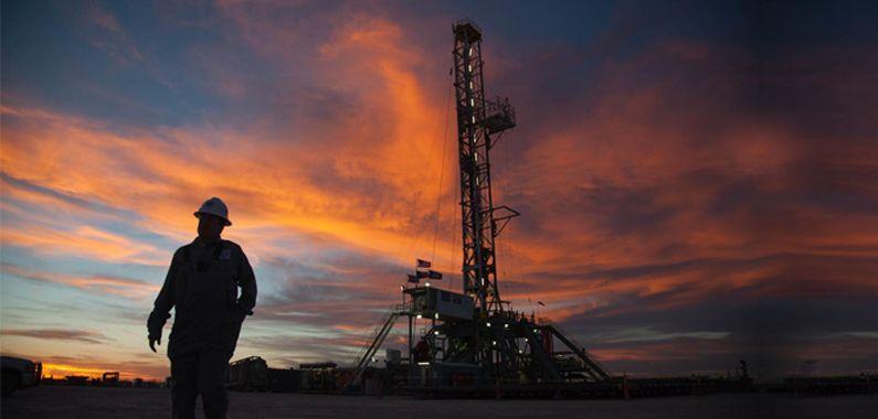 Houston bad faith insurance claims attorney oilfield