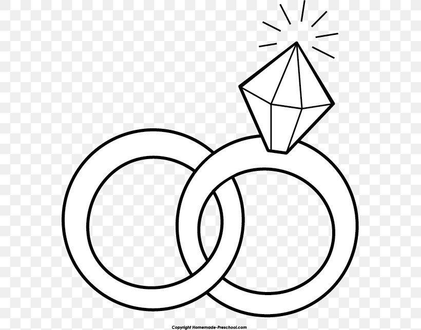 Cartoon Wedding Rings Black And White Black Wedding Rings Wedding Ring Pictures Wedding Ring Sets Vintage