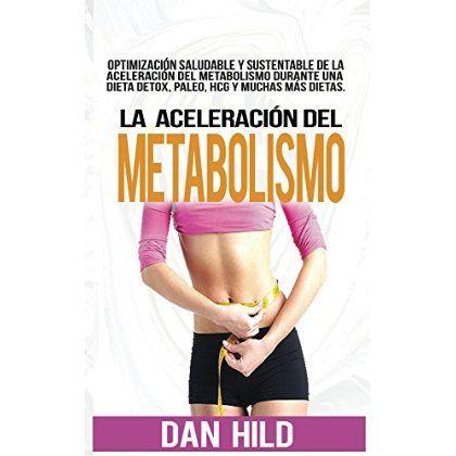 Considere un Metabolismo Ahora dibuja un Metabolismo Apuesta puede cometer el error idéntico ya que la mayoría de las personas lo hacen