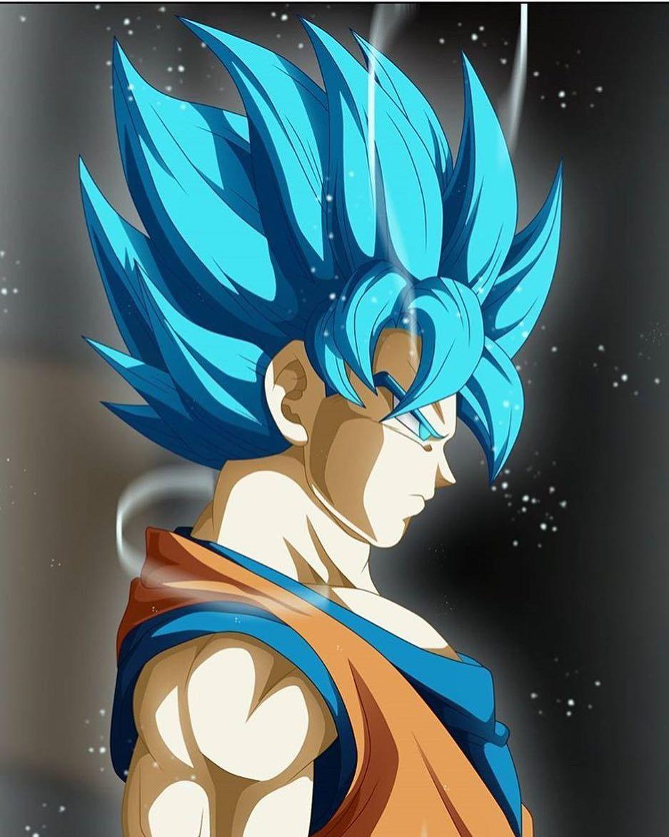2 410 Me Gusta 6 Comentarios Dragon Ball Z Gt Kai Super