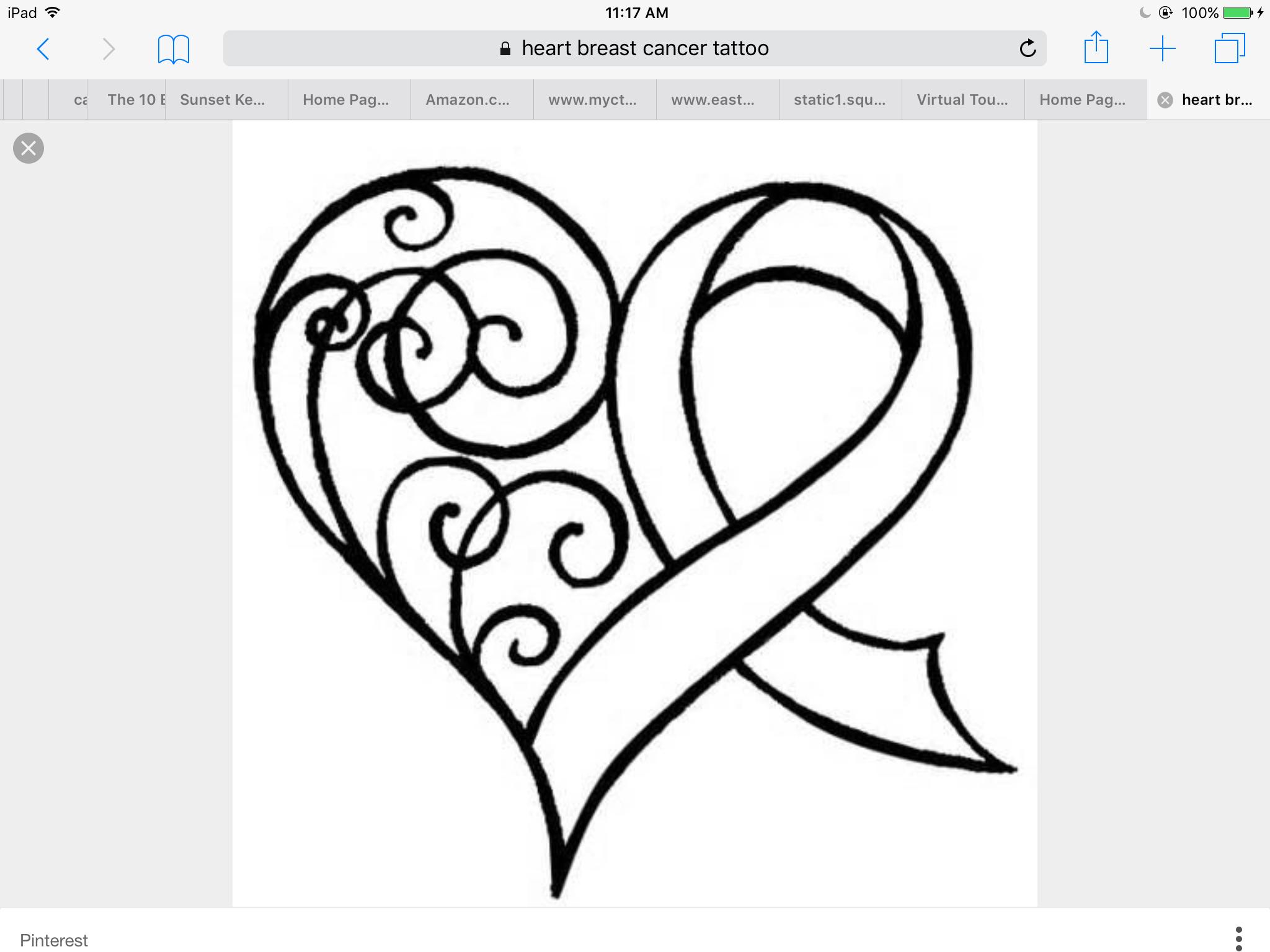Pin de Maryanne Quara en Fuck cancer | Pinterest