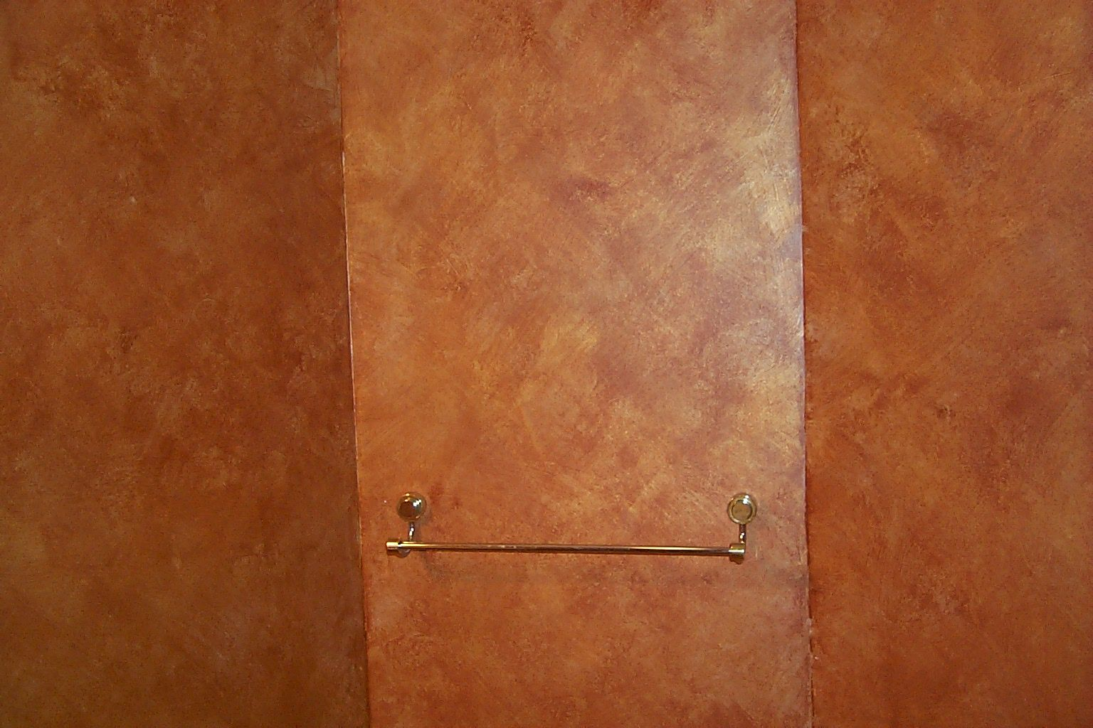 Rag Painting Wall Painting Ideas Pinterest Faux