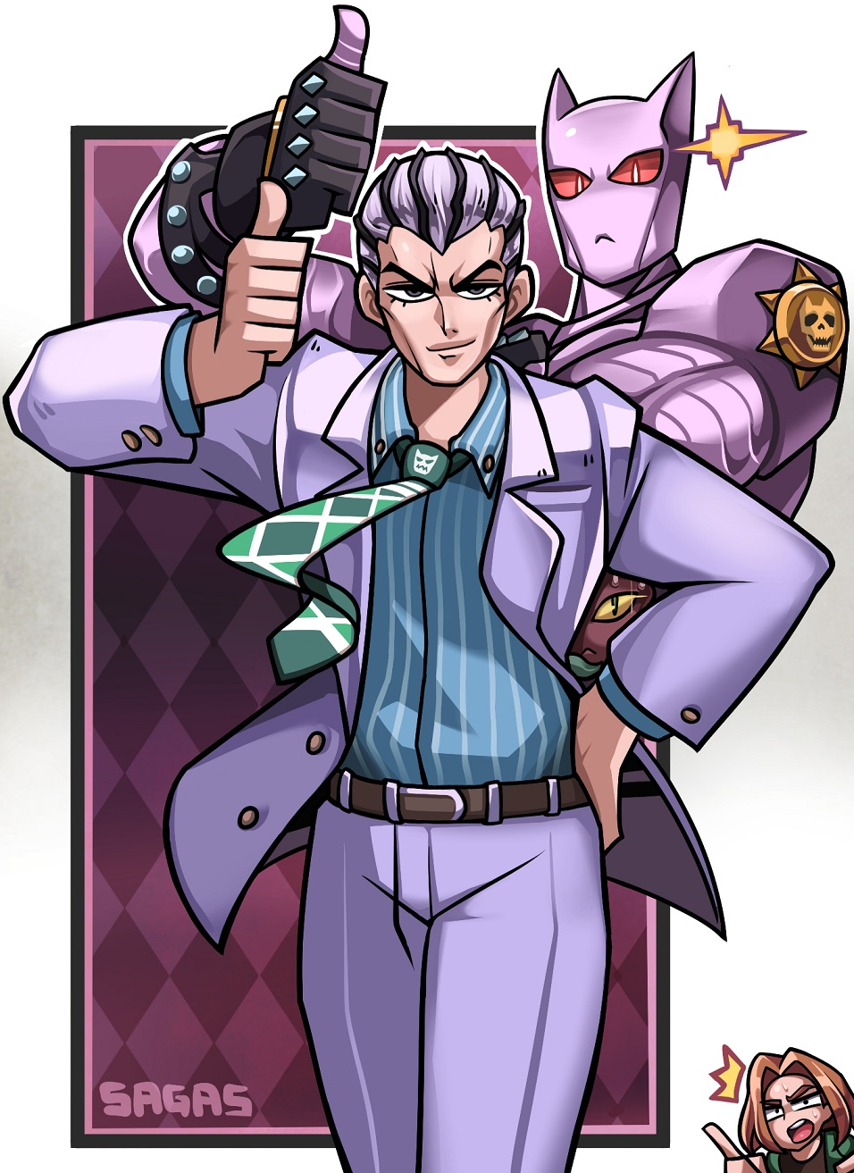 Pin On Is This A Jojo Board