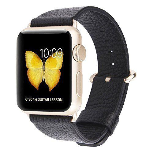 PEAK ZHANG Apple Watch Band 38mm Genuine Leather Replacem... https://www.amazon.com/dp/B0716C6F67/ref=cm_sw_r_pi_dp_x_kqypzbPDARGY1