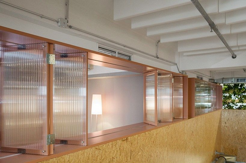 bruzkus-batek-architects-razorfish-office-space-berlin-designboom-02