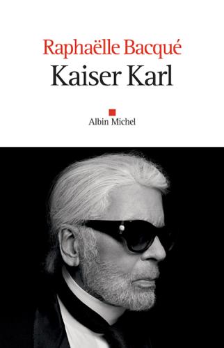 Telecharger Kaiser Karl Pdf Ebook In 2020 Kaiser Karl Karl Lagerfeld Lesen