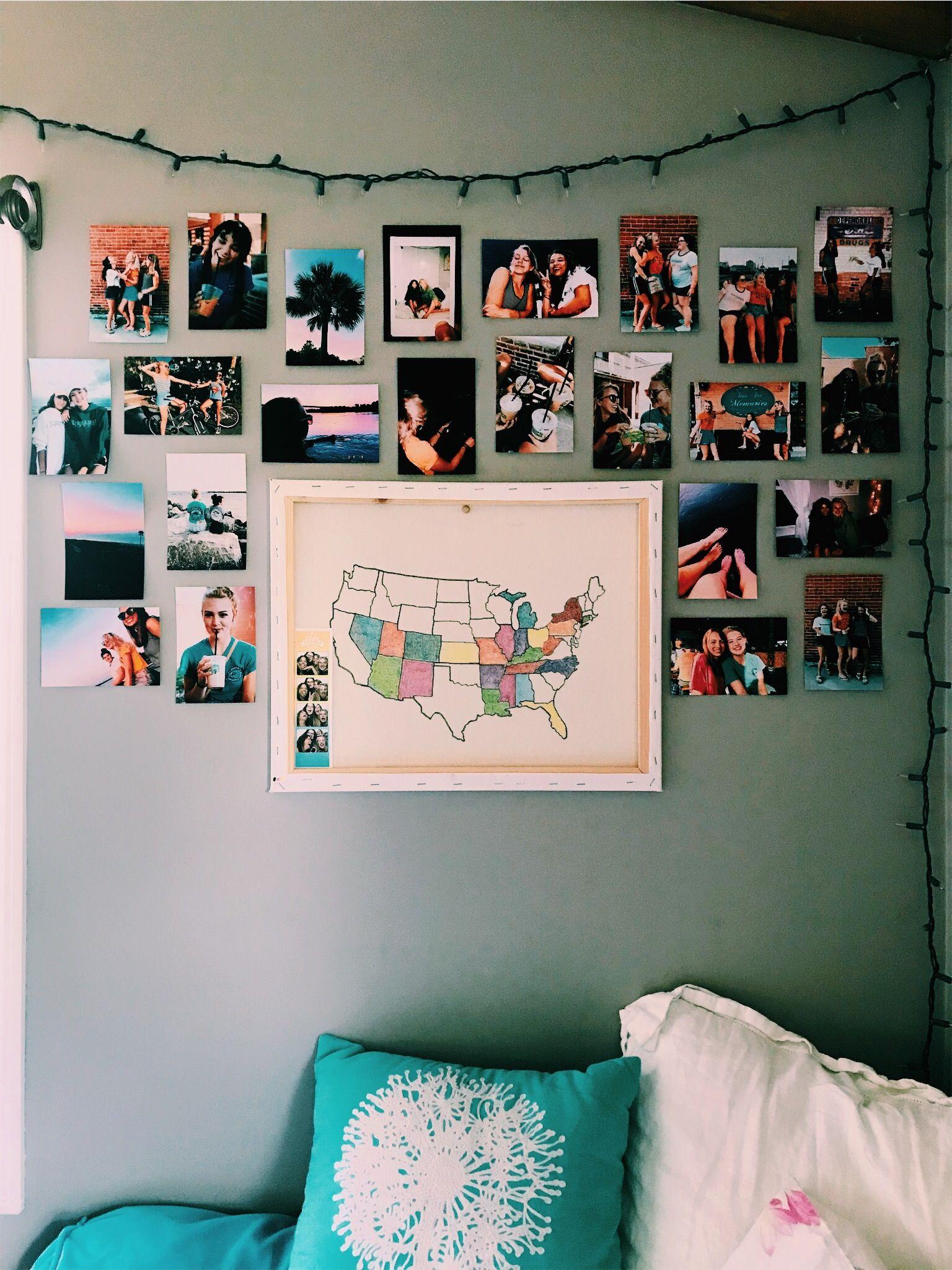 Cute Aesthetic Vsco Room Ideas Novocom Top
