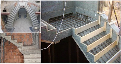 Best Concrete Formwork Which Must Be Strong Enough To Withstand 640 x 480
