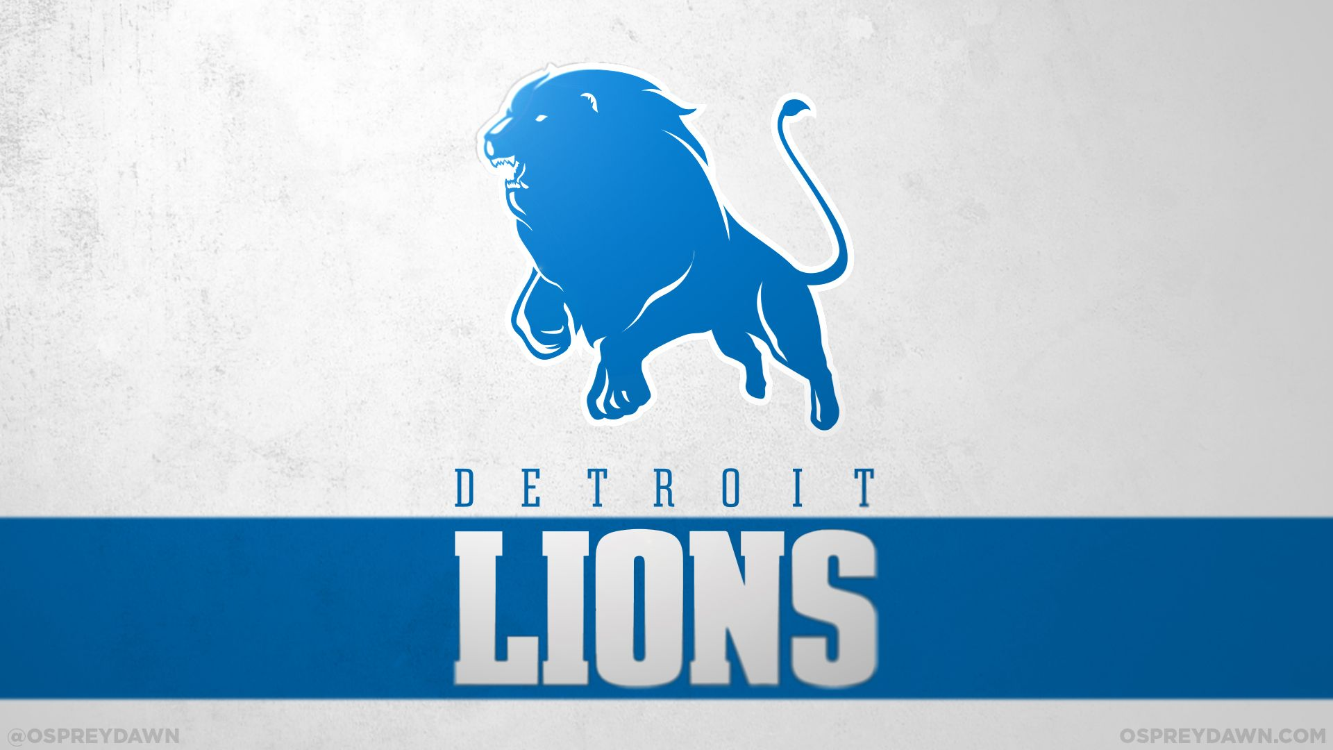 The Detroit Lions | Sports | Pinterest