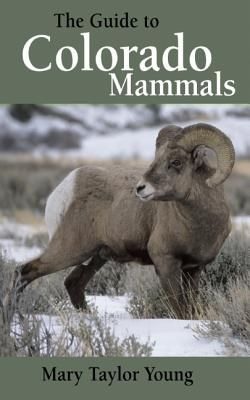 Book on Colorado:  In groups of three, skim through the book and pick a Mammal  with your group. Read up on that Mammal and then with your group pick a narrator and two actors. the two actors with act out what that Mammal does on a daily basis and it different habits, food it eats, defense mechanisms, etc. The narrator with be the voice of your Drama.
