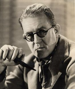 John Ford John Ford Movie Directors Movie Director
