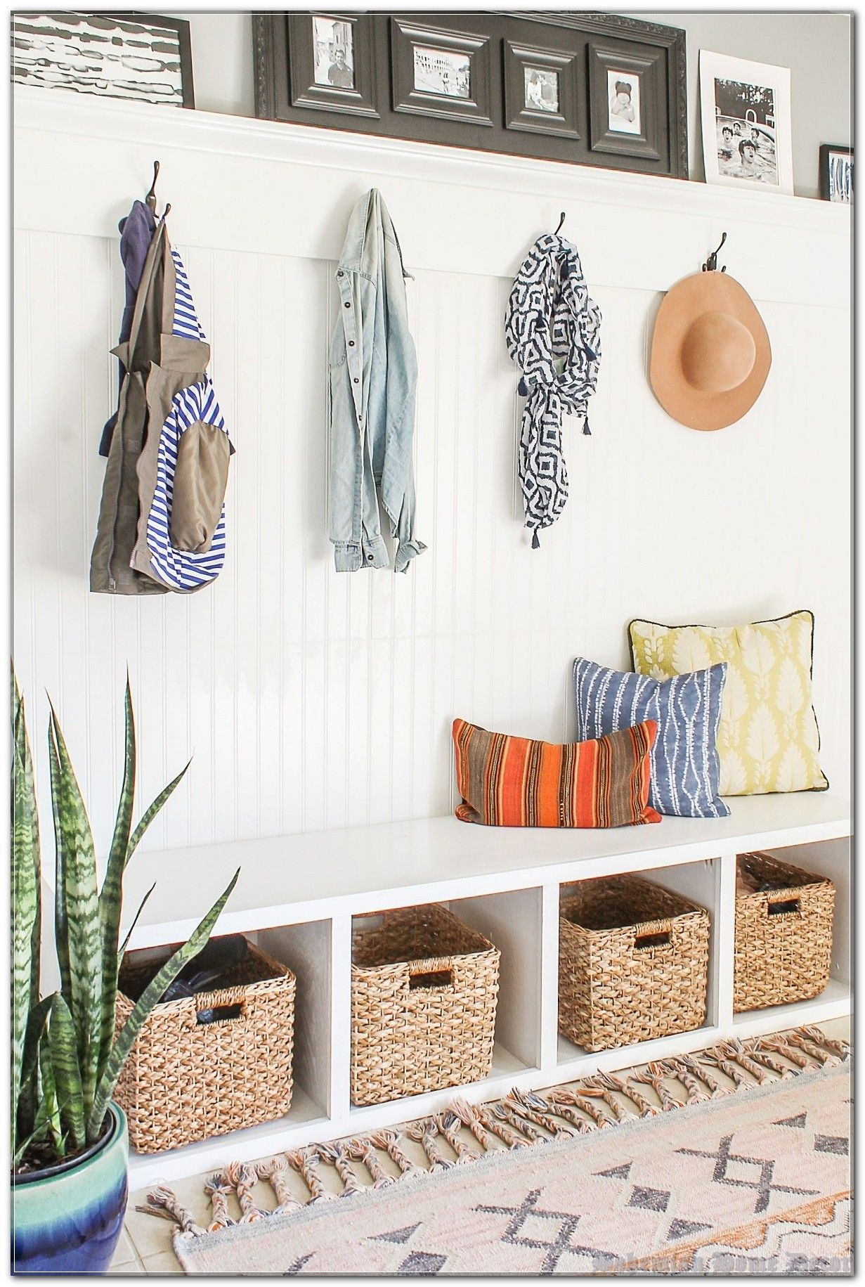 Succeed With Bohemian Home Decor In 24 Hours