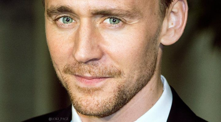 Thanks to @Loki_Page on Twitter and FB for sharing