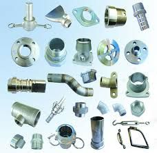 PPRC and PPR Pipes Fittings Master Pipe Industries (Pvt