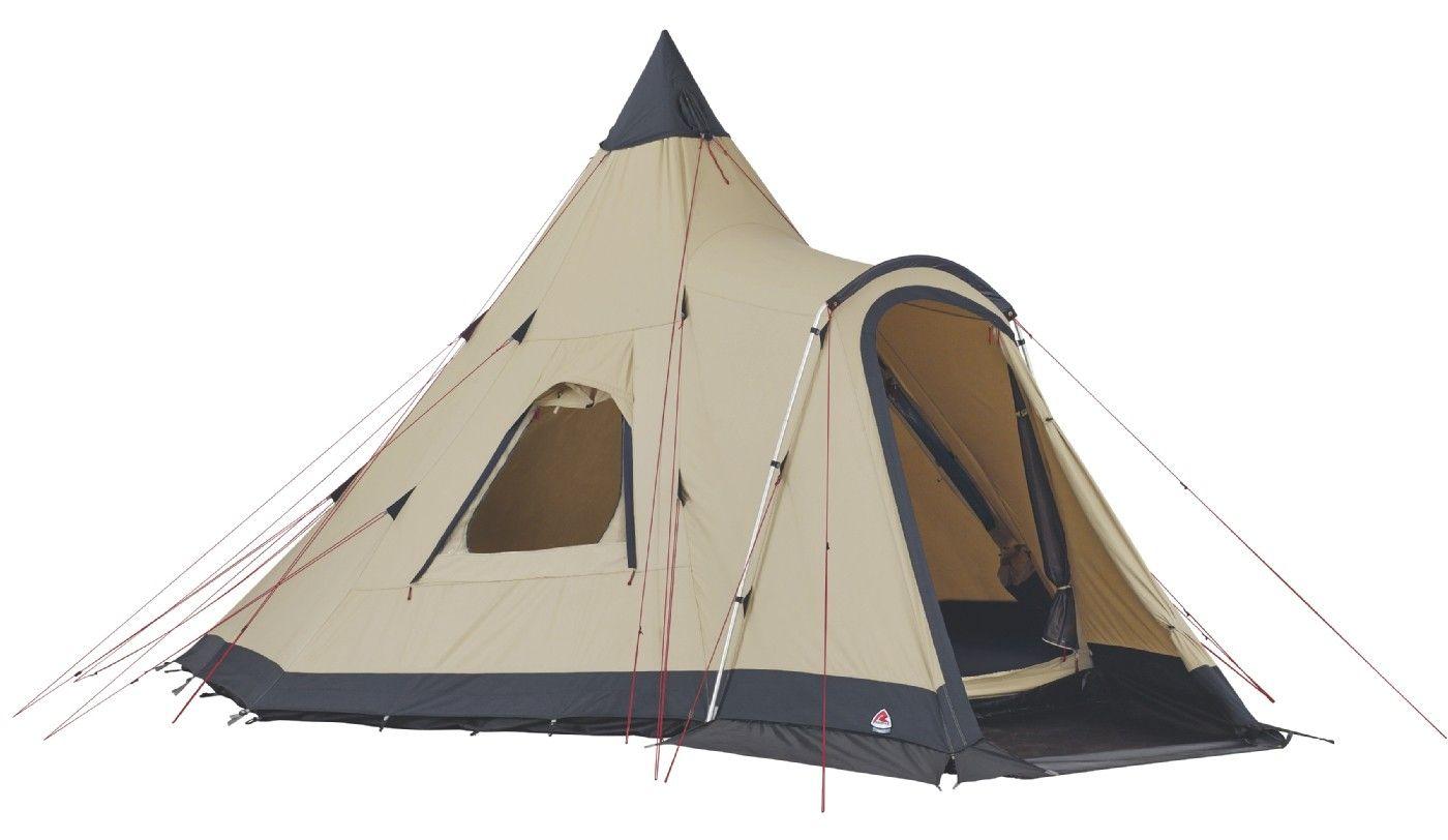 Robens Kiowa Family Tent Heart this!  sc 1 st  Pinterest & Robens Kiowa Family Tent 2015... Heart this! | Robens Tipi Range ...