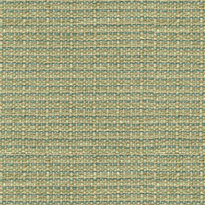 Discount pricing and free shipping on Kravet fabric. Strictly 1st Quality. Over 100,000 designer patterns. SKU KR-32550-15. Sold by the yard.