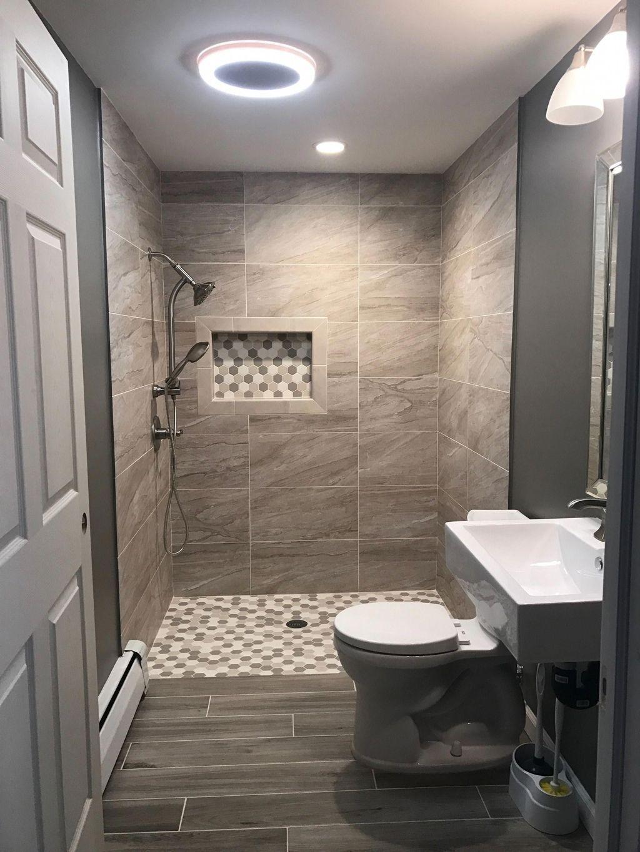 20+ Unusual Lighting Decor Ideas For Small Bathroom ...